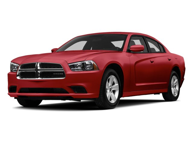 Redline (3) Coat Pearl 2013 Dodge Charger Pictures Charger Sedan 4D SE AWD V6 photos front view