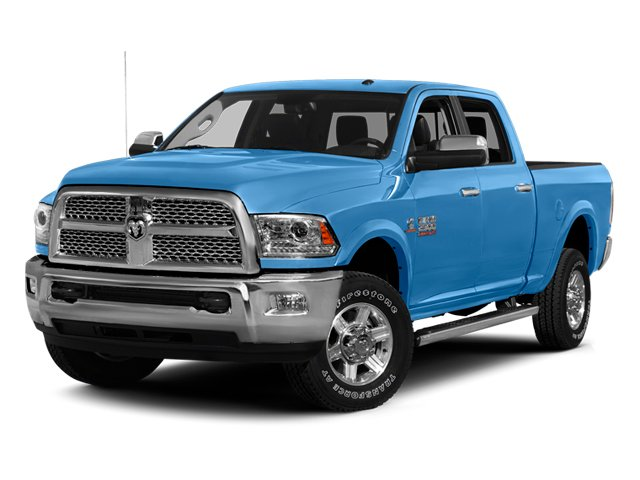 Robin Egg Blue 2013 Ram Truck 2500 Pictures 2500 Crew Cab Outdoorsman 4WD photos front view