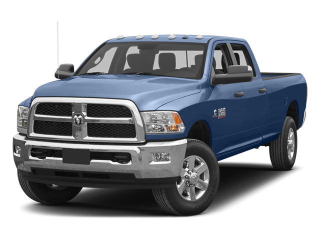 Midnight Blue Pearl 2013 Ram Truck 3500 Pictures 3500 Crew Cab Tradesman 2WD photos front view