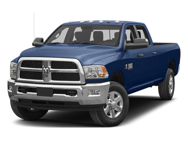 True Blue Pearl Coat 2013 Ram Truck 3500 Pictures 3500 Crew Cab Limited 2WD photos front view