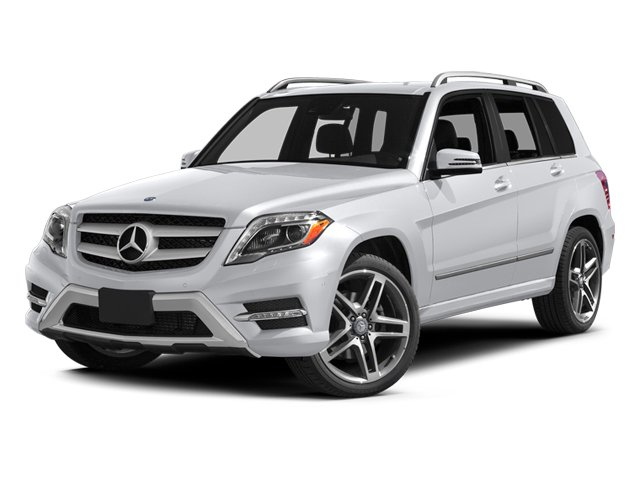Polar White 2013 Mercedes-Benz GLK-Class Pictures GLK-Class Utility 4D GLK250 BlueTEC AWD photos front view