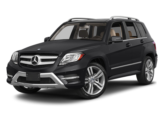 Steel Grey Metallic 2013 Mercedes-Benz GLK-Class Pictures GLK-Class Utility 4D GLK350 2WD photos front view