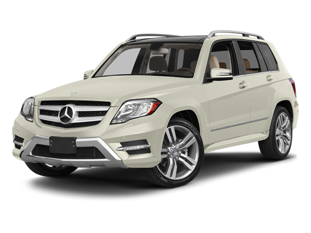 Diamond White Metallic 2013 Mercedes-Benz GLK-Class Pictures GLK-Class Utility 4D GLK350 AWD photos front view