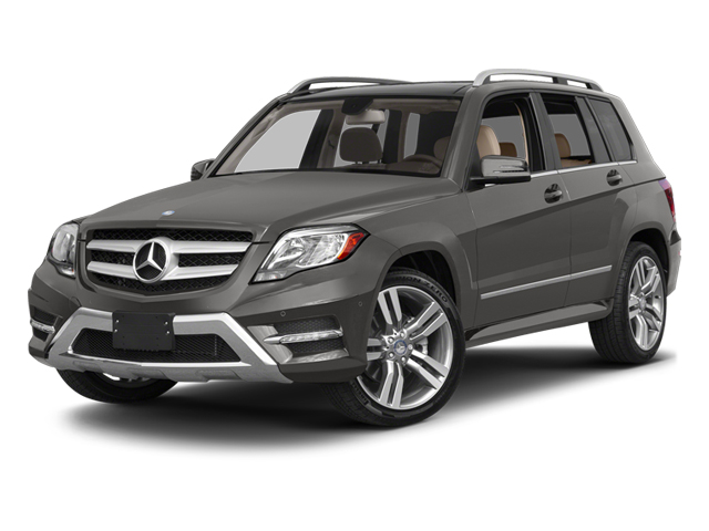 Pebble Grey Metallic 2013 Mercedes-Benz GLK-Class Pictures GLK-Class Utility 4D GLK350 2WD photos front view