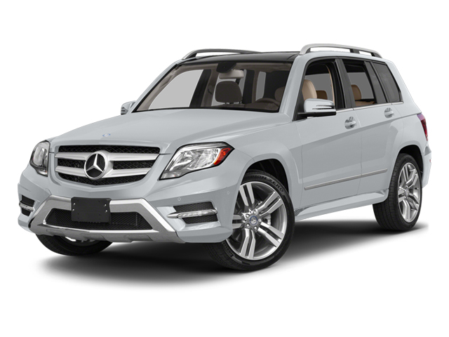 Diamond Silver Metallic 2013 Mercedes-Benz GLK-Class Pictures GLK-Class Utility 4D GLK350 AWD photos front view