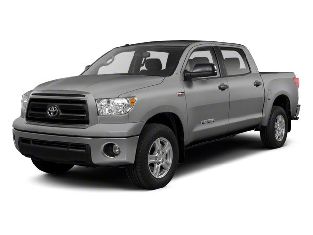 Silver Sky Metallic 2013 Toyota Tundra 4WD Truck Pictures Tundra 4WD Truck Limited 4WD photos front view