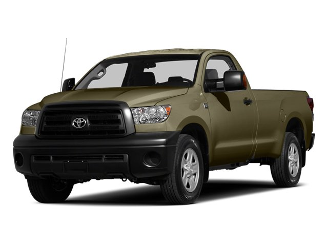 Pyrite Mica 2013 Toyota Tundra 4WD Truck Pictures Tundra 4WD Truck SR5 4WD 5.7L V8 photos front view