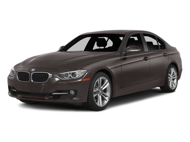 Nada Classic Car Values >> 2014 BMW 3 Series Sedan 4D 328i I4 Turbo Pictures | NADAguides