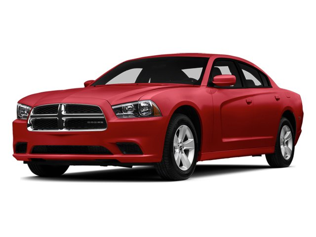Torred 2014 Dodge Charger Pictures Charger Sedan 4D SE AWD V6 photos front view