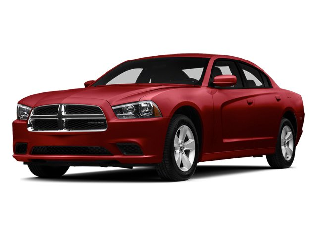 Redline 3 Coat Pearl 2014 Dodge Charger Pictures Charger Sedan 4D SE AWD V6 photos front view