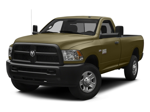 Prairie Pearlcoat 2014 Ram 3500 Pictures 3500 Regular Cab SLT 4WD photos front view