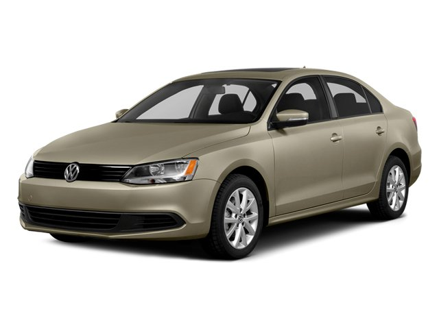 Moonrock Silver Metallic 2014 Volkswagen Jetta Sedan Pictures Jetta Sedan 4D TDI I4 photos front view