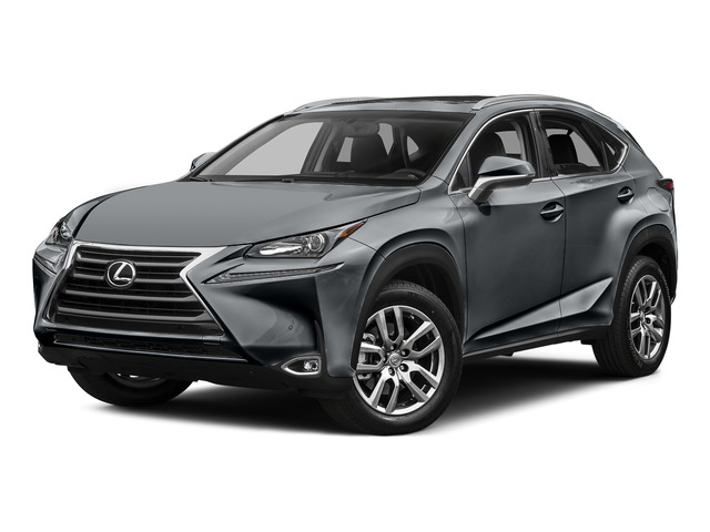 Nebula Gray Pearl 2015 Lexus NX 200t Pictures NX 200t Utility 4D NX200t 2WD I4 Turbo photos front view