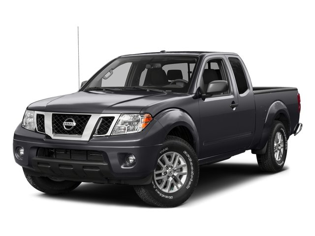2015 nissan frontier king cab sv 4wd pictures nadaguides. Black Bedroom Furniture Sets. Home Design Ideas