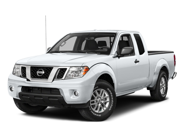 2015 nissan frontier king cab sv 2wd pictures nadaguides. Black Bedroom Furniture Sets. Home Design Ideas