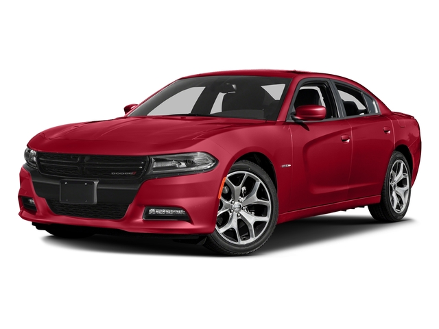 Torred Clearcoat 2016 Dodge Charger Pictures Charger Sedan 4D R/T Road & Track V8 photos front view