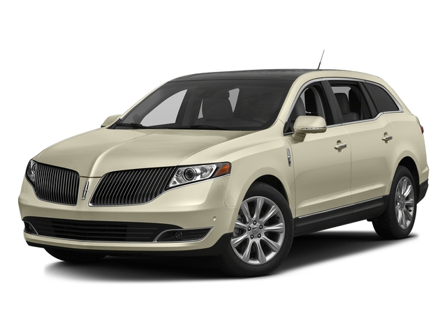 2016 Lincoln Town Car >> 2016 Lincoln Mkt Wagon 4d Town Car Awd V6 Pictures Pricing