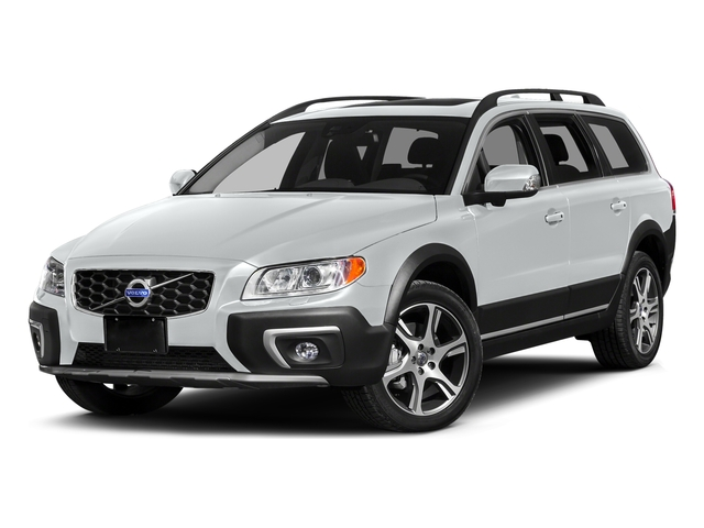 2016 volvo xc70 wagon 4d t5 premier drive e turbo pictures nadaguides. Black Bedroom Furniture Sets. Home Design Ideas