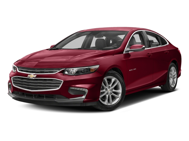 Cajun Red Tintcoat 2017 Chevrolet Malibu Pictures Malibu 4dr Sdn Hybrid w/1HY photos front view