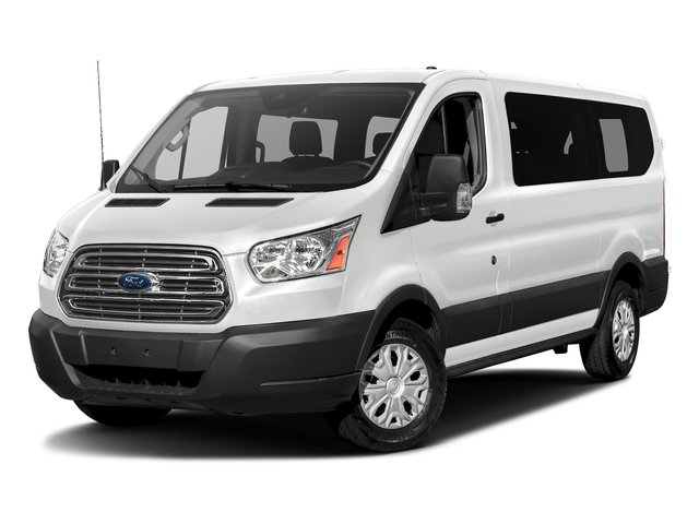 2017 ford transit wagon t 150 130 low roof xl swing out rh dr pictures nadaguides. Black Bedroom Furniture Sets. Home Design Ideas
