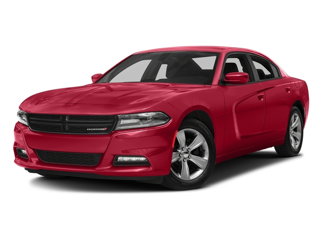 Torred Clearcoat 2018 Dodge Charger Pictures Charger SXT Plus RWD photos front view