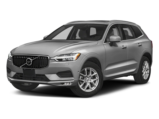 2018 volvo xc60 t5 awd momentum pictures nadaguides. Black Bedroom Furniture Sets. Home Design Ideas