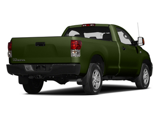 Spruce Mica 2013 Toyota Tundra 4WD Truck Pictures Tundra 4WD Truck SR5 4WD 5.7L V8 photos rear view