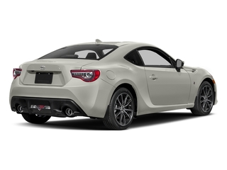 Halo 2017 Toyota 86 Pictures 86 Coupe 2D photos rear view