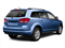 Blue Pearl 2012 Dodge Journey Pictures Journey Utility 4D Lux AWD photos rear view