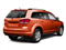Copperhead Pearl 2012 Dodge Journey Pictures Journey Utility 4D SXT AWD photos rear view