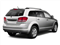 Bright Silver Metallic 2012 Dodge Journey Pictures Journey Utility 4D SXT AWD photos rear view