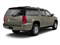 Steel Gray Metallic 2012 GMC Yukon XL Pictures Yukon XL Utility C2500 SLT 2WD photos rear view
