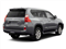 Tungsten Pearl 2012 Lexus GX 460 Pictures GX 460 Utility 4D Premium 4WD photos rear view