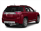 Crystal Red Tintcoat 2013 GMC Terrain Pictures Terrain Utility 4D Denali 2WD photos rear view