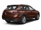 Auburn Metallic 2013 Porsche Cayenne Pictures Cayenne Utility 4D S AWD (V8) photos rear view