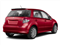 Solid Red 2013 Suzuki SX4 Pictures SX4 Hatchback 5D I4 photos rear view