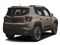 Mojave Sand 2016 Jeep Renegade Pictures Renegade Utility 4D Trailhawk AWD I4 photos rear view