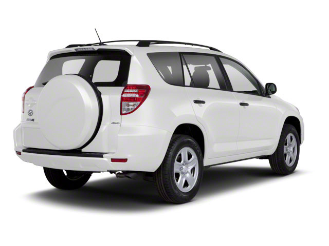 2011 toyota rav4 utility 4d 4wd pictures nadaguides. Black Bedroom Furniture Sets. Home Design Ideas