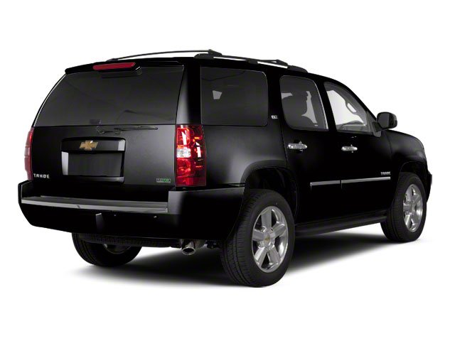 Used Tahoe For Sale Near Me >> 2013 Chevrolet Tahoe Utility 4D LS 4WD Pictures | NADAguides