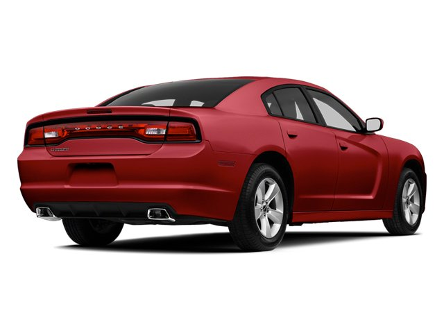 Torred 2013 Dodge Charger Pictures Charger Sedan 4D SXT AWD V6 photos rear view