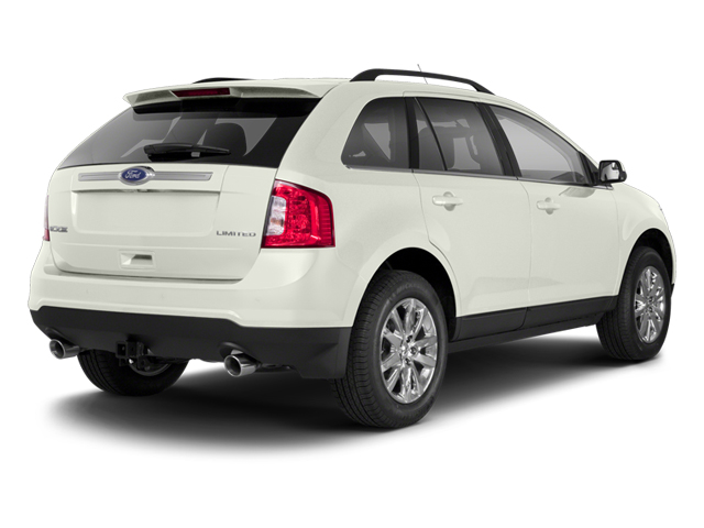 2013 ford edge wagon 4d sel awd pictures nadaguides. Black Bedroom Furniture Sets. Home Design Ideas