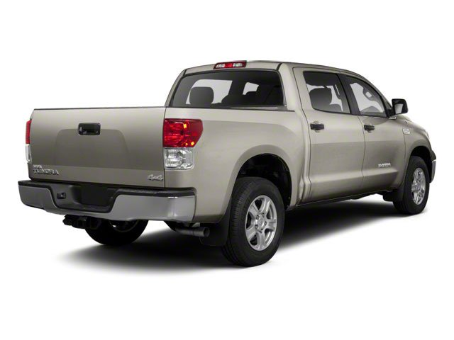 Pyrite Mica 2013 Toyota Tundra 4WD Truck Pictures Tundra 4WD Truck Limited 4WD photos rear view