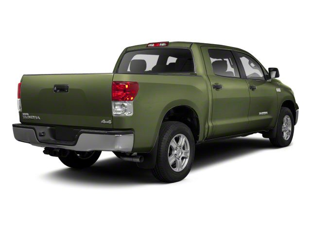 Spruce Mica 2013 Toyota Tundra 4WD Truck Pictures Tundra 4WD Truck Limited 4WD photos rear view