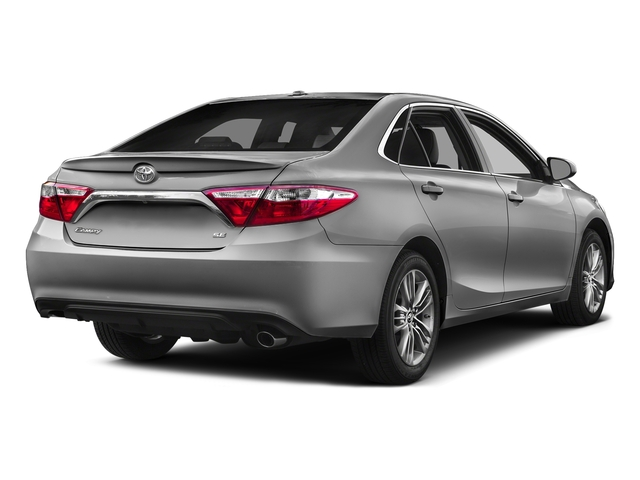 Used Toyota Camry For Sale Near Me >> 2016 Toyota Camry Sedan 4D XSE V6 Pictures | NADAguides