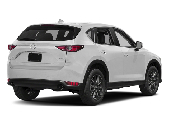 2017 mazda cx 5 grand touring awd pictures nadaguides. Black Bedroom Furniture Sets. Home Design Ideas
