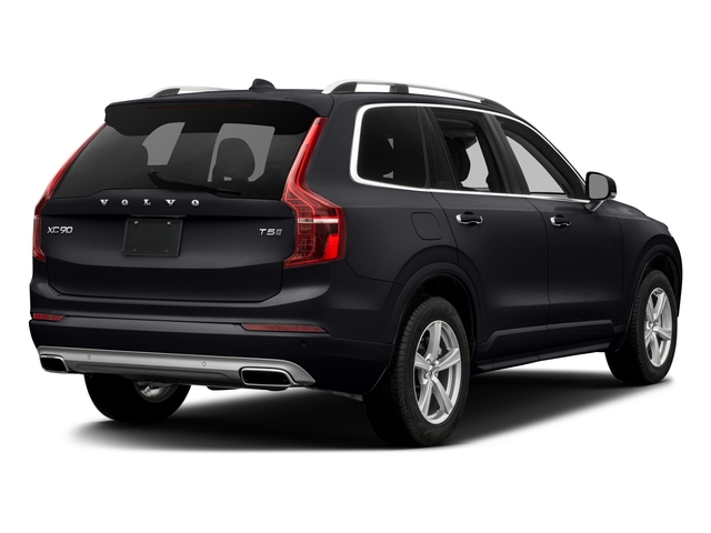 2017 volvo xc90 t5 awd 5 passenger momentum pictures. Black Bedroom Furniture Sets. Home Design Ideas