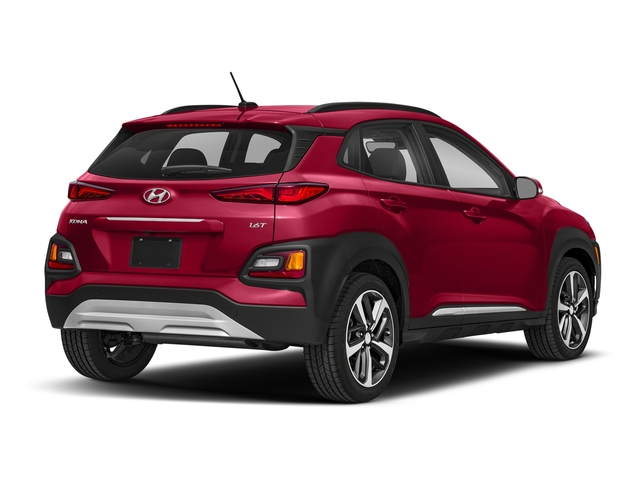 2018 hyundai kona sel 2 0l auto awd pictures nadaguides. Black Bedroom Furniture Sets. Home Design Ideas