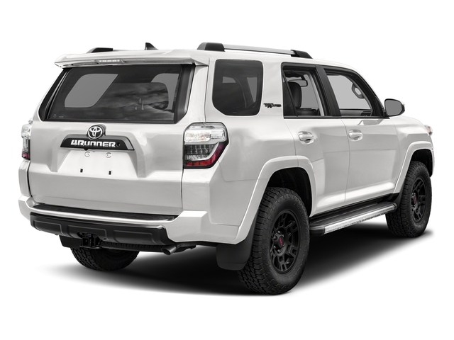 4Runner For Sale Near Me >> 2018 Toyota 4Runner TRD Pro 4WD Pictures | NADAguides