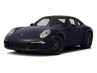 2013 Porsche 911 Prices and Values Cabriolet 2D Turbo AWD H6