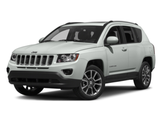 2015 Jeep Compass Vs 2015 Bmw I8 Compare Cars